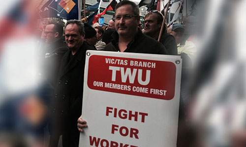 john_Fight_For_Workers